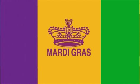 what do the colors of mardi gras the colors of mardi gras ferrebeekeeper