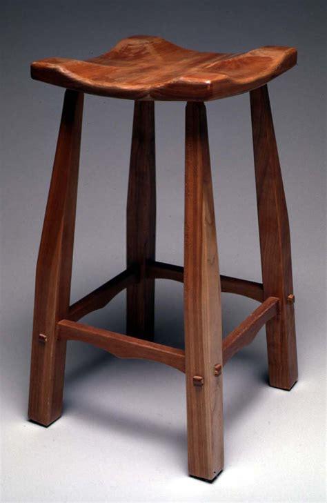 Custom Wood Bar Stools by Torii Stool Mlyon посидеть табуреты