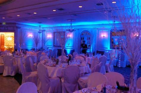 led wedding lights ambiance uplighting wedding uplighting reception