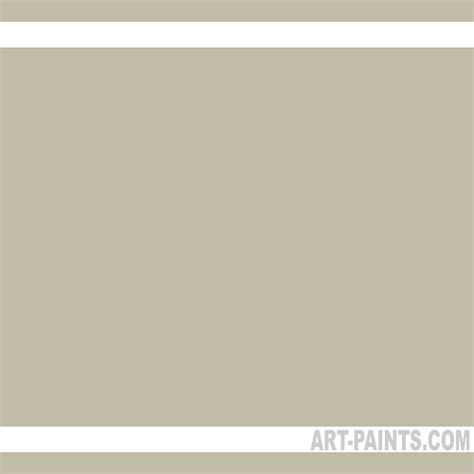 paint colors grey grey artist watercolor paints 70 grey