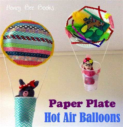 balloon crafts for 25 best ideas about balloon crafts on arts