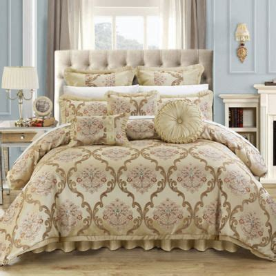 jacquard comforter sets buy jacquard comforter sets luxury comforter sets from bed