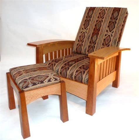 california woodworking 9 best images about morris chairs on shops