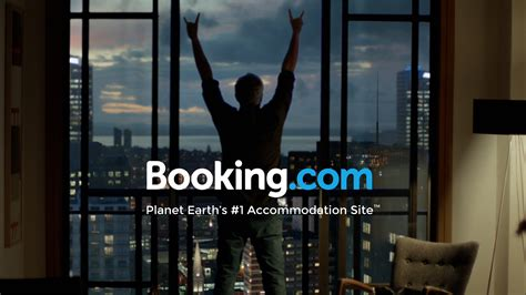 booking pictures booking saw 8b in mobile bookings last year up from