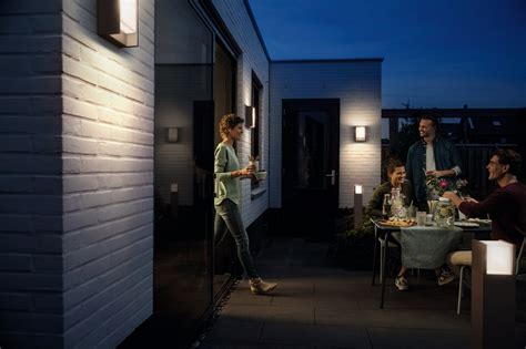 outdoor home lighting design outdoor led lighting for home architectural lighting