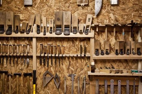 japanese woodworking tools japanese woodworkingwoodworker plans woodworker plans