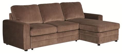 pull out sofa sectional sectional pull out sleeper sofa chester pull out fabric
