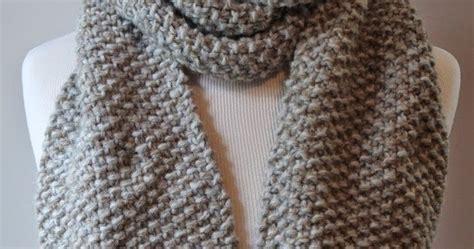 cross stitch knitting pattern scarf posh patterns easy crochet patterns and knitting patterns