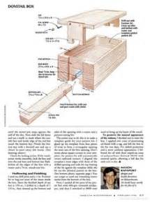 best books on woodworking 1000 ideas about puzzle box on himitsu bako