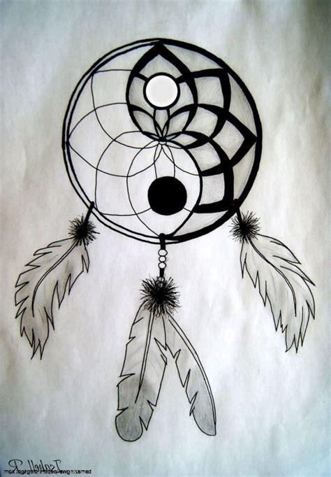 resultado de imagen de drawings tatoos pinterest