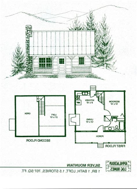small cabin floorplans small vacation home floor plans new cabin house plans small log cabin homes floor plans log