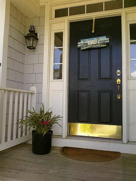 paint colors exterior doors bloombety best front door black paint colors front door