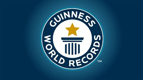 guinness book of world records pictures home guinness world records