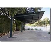 Techos Para Estacionamiento  $ 100 En Mercado Libre