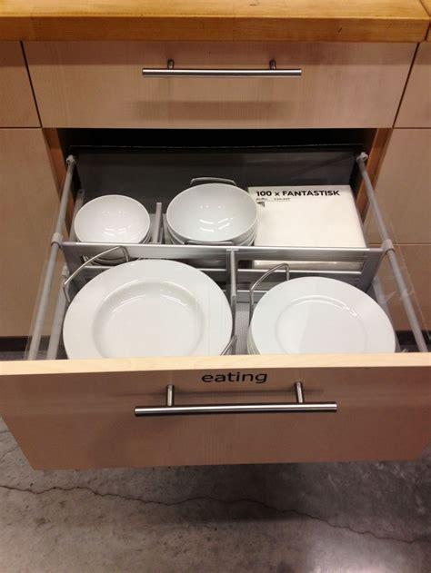 ikea drawer organizer kitchen ikea kitchen drawer organizers organizer dividers custom