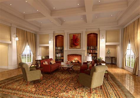 classic decorating ideas classic interior design