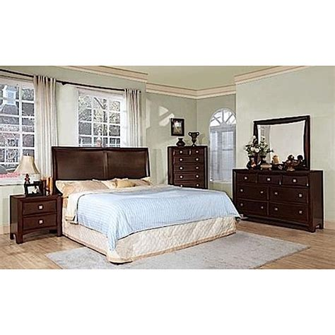 bed frame sears sears metal bed frame frame decorations