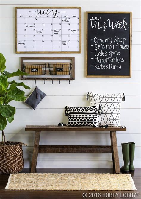 diy home decor ideas living room best 25 rustic farmhouse ideas on country