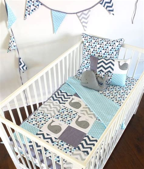 boy baby cribs 17 best images about nautical baby bedding boy crib sets