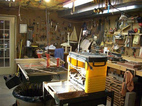 woodworking store atlanta 28 basement workshop ideas basement workshop ideas