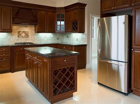 styles of kitchen cabinets craftsman style kitchen cabinets pictures options tips