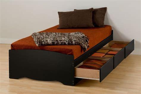 xl bed length bed frame