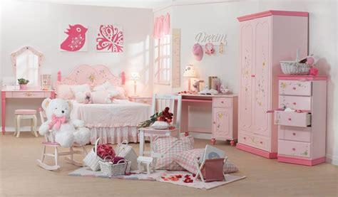 childrens furniture bedroom sets childrens bedroom sets childrens white bedroom furniture