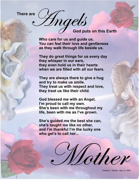 mothers day picture books mothers day poem jpg