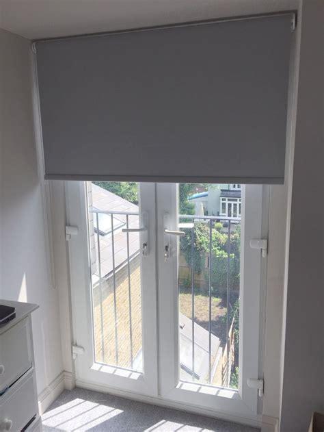 roller shades for patio doors best 25 patio door blinds ideas on sliding