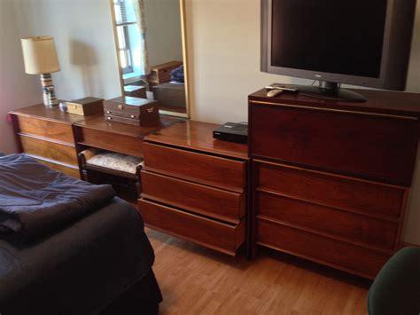 bedroom furniture grand rapids mi widdicomb grand rapids modern bedroom