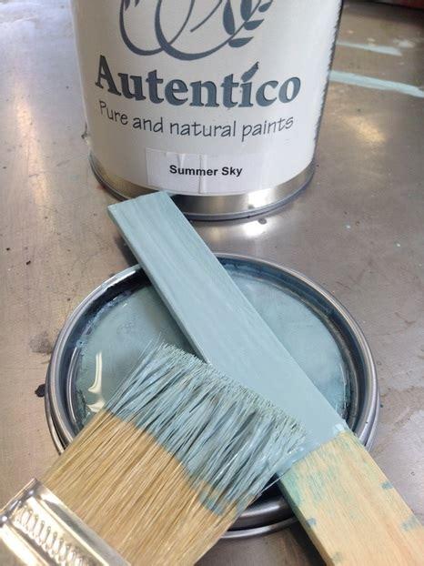 autentico chalk paint tips chalk milk paint tips techniques helpful how to s