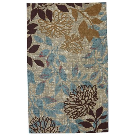 outdoor rugs canada outdoor rugs in canada canadadiscounthardware