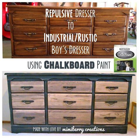 chalkboard paint home hardware best 25 chalkboard dresser ideas on bedroom