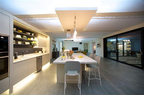 home and design shows enigma design 187 ideal home show house kitchen enigma design 2