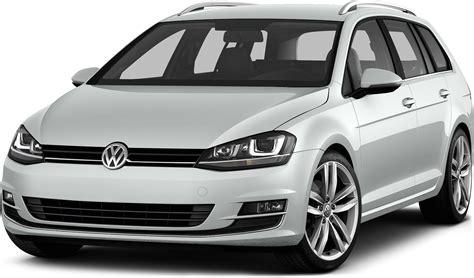 2015 Volkswagen Golf Sportwagen Tdi S by 2015 Volkswagen Golf Sportwagen Tdi S East Providence Ri