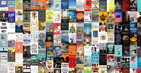 great picture books best books of 2015 npr