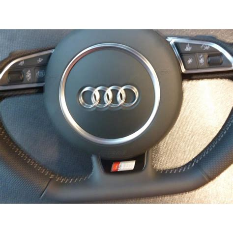 Audi Airbag Light by Service Manual How To Replace Airbag 2011 Audi A3 Audi