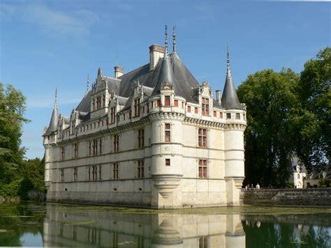 fichier p1030706wk chateau azay le rideau jpg wikip 233 dia