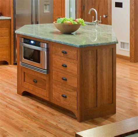portable kitchen island with sink counter convection microwave gallery of convection baking with counter convection