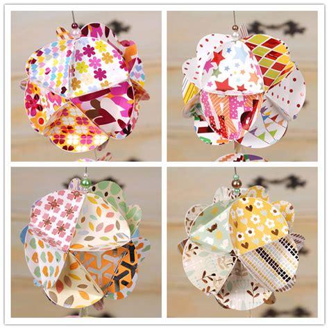 paper origami decorations popular origami paper buy cheap origami paper
