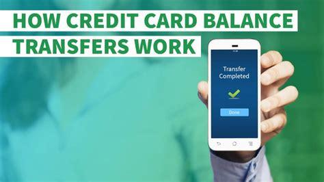 how to make a balance transfer credit card 15 easy credit card hacks gobankingrates