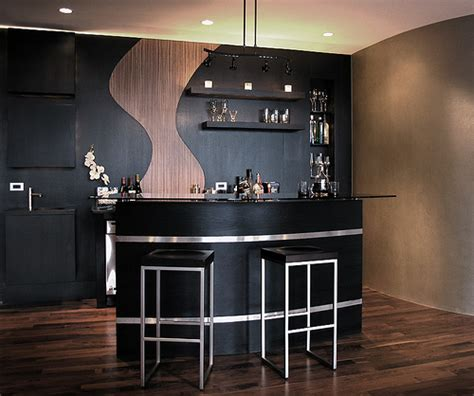 house bar design designing your home bars