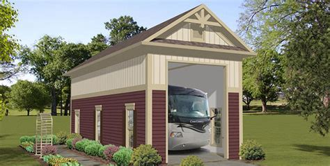 plans for building a garage garage plans garage apartment plans outbuildings