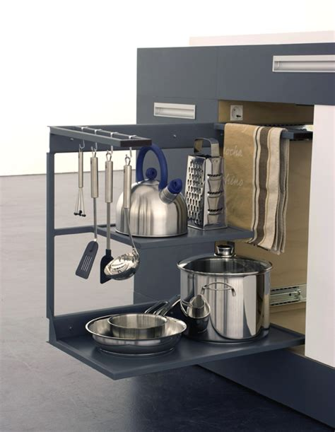 small modular kitchen designs small modular kitchen for small spaces digsdigs