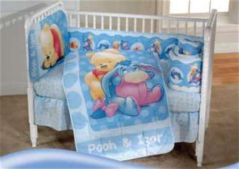 winnie the pooh crib bedding for boys new jojo baby boy country crib bedding 9pc quilt set