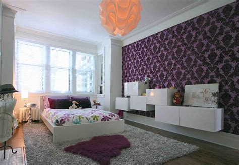 wallpaper in bedroom designs new wallpaper ideas bedroom 72 awesome to modern wallpaper