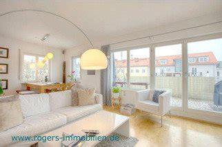wohnung mieten münchen olympiapark rogers immobilien immobilienmakler m 252 nchen