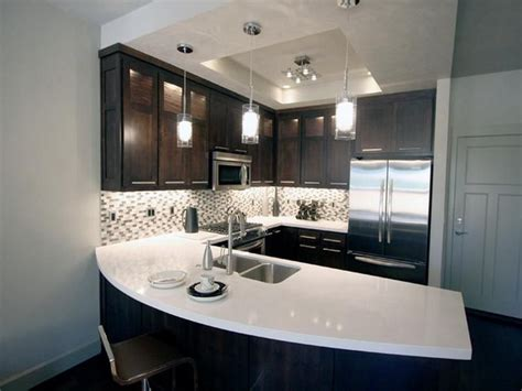 quartz kitchen countertop ideas kitchen countertops quartz http www hergertphotography kitchen