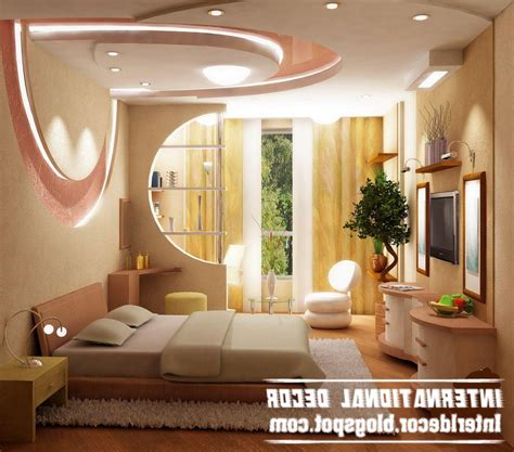 fall ceiling design for bedroom bedroom fall ceiling design home combo