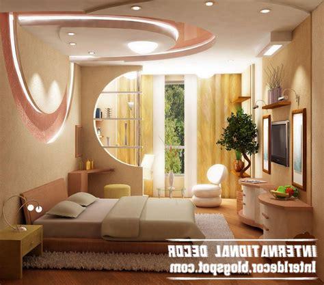 bedroom pop ceiling design photos bedroom fall ceiling design home combo
